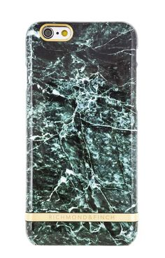 Mens vi venter på iPhone 6s