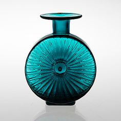 Glass Design, Design Art, Tallit, Art Of Glass, Bukowski, Finland, Modern Contemporary, Retro Vintage, Perfume Bottles