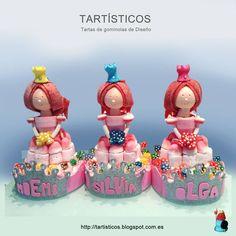 Tartisticos