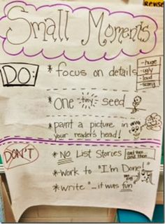 Why I LOVE Writer's Workshop - Queen of the First Grade Jungle