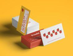 스티커 디자인 / 컨셉 / 브랜딩 / 카페 디자인 / Cafe / 일러스트 / 테이크아웃 / 디자인 / 컨셉디자인 / 컨셉디자인스토어 / 비즈하우스 / 명함 / 포스터 / 칵테일냅킨 / 각대봉투 / 아트 / branding / BI / brand identity / art / design / 스무디 / 생과일주스 / 도장쿠폰 / 타이포그래피 / 소상공인 Brand Identity Design, Branding Design, Logo Design, Ci Design, Print Design, Craft Packaging, Packaging Design, Cafe Branding, Brand Manual