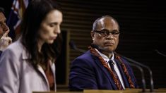 Apology breathes hope of something new for Pacific families | Stuff.co.nz
