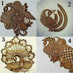 Best Arabic Mehndi Design For Wedding Season in 2019 - Mehandi Design Peacock Mehndi Designs, Indian Henna Designs, Basic Mehndi Designs, Latest Bridal Mehndi Designs, Henna Art Designs, Mehndi Designs For Beginners, Mehndi Design Photos, Wedding Mehndi Designs, Mehndi Designs For Fingers