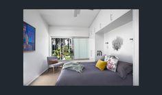 17 Dudley Street, Paddington, NSW 2021 - Property Details