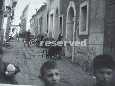 1943-gela-sicily-city-street_ww2-gela-sbarco