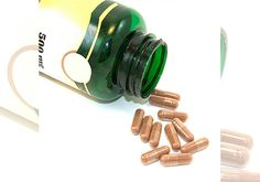 What Vitamins And Minerals Do You Take Daily?