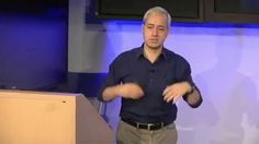 "Pedro Domingos: ""The Master Algorithm""   Authors at Google"