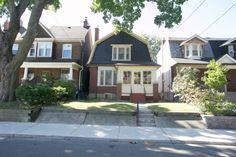 34 Ellerbeck Street, Toronto, Ontario