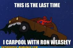 62 Best Car Dealer Memes And Signs Images In 2014 Car Humor Car