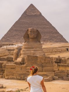 The best places to visit in Egypt / Egypt Travel tips / where to go in Cairo / how to visit the pyramids / Nile River Cruise / Aswan to Luxor / Ancient Egypt Temples / What to wear in Egypt