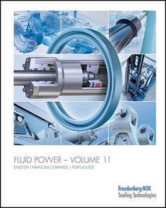 pump and hydraulic fluid engineering essay Hydraulic pump basics types of hydraulic pumps • centrifugal ▫ flow  dependent on speed and outlet pressure • primarily fluid transfer • positive.
