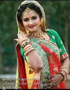 Beautiful Indian Brides Trending Images HD 2019 is part of Indian wedding photography couples Welcome to wedlockindia com one stop for all fashion updates As usual today we came up with some best a - Indian Bridal Photos, Indian Wedding Poses, Indian Bride Poses, Bride Indian, Indian Wedding Couple Photography, Bride Photography, Photography Studios, Mehendi Photography, Photography Brochure