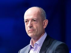 ARM's CEO Simon Segars on Spectre/Meltdown, IoT security and more - http://digitallifestyleserve.com/arms-ceo-simon-segars-on-spectre-meltdown-iot-security-and-more/