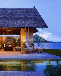 Mauritius islands! Wow! please make my vacation possible! LaysSA