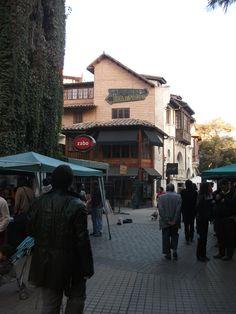 Paseo Lastarria, entrada Plaza Mulato Gil  de Castro , Calle Jose Victorino Lastarria 307 Santiago Región Metropolitana