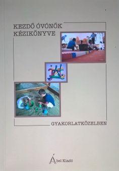 Kezdő óvónők kézikönyve Polaroid Film, Education, Frame, Picture Frame, Onderwijs, Frames, Learning