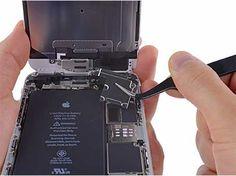 http://ipadservisiburada.com/iphone-teknik-servis iphone 6 tamir servisi #iphone6
