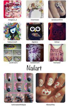 diy+fashion+home+ideas+inspiration+instagram-02.jpg (650×995)