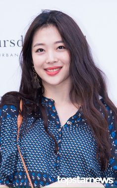 Fx sulli and choiza dating divas