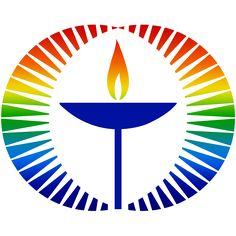 unitarian universalist | Welcome to the Unitarian Universalist Fellowship of Grants Pass