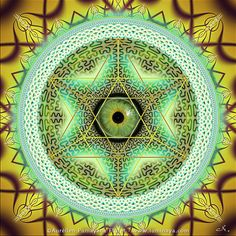 NAO -- Tapestry, Wall Hanging - Original Pumayana Visionary Healing Art, Spiritual, Psy, Shamanic, Sacred Geometry, Entheogenic Art