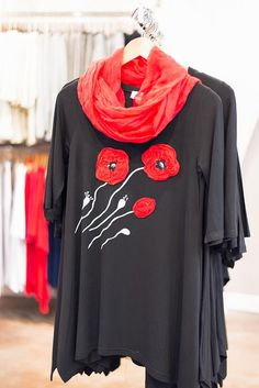 Our newest and most popular blouse from Poland