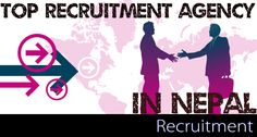 Many predicted that recruitment agencies would become moot with introduction to internet and social media. They could not have been more wrong because internet and social media are two of most powerful recruitment tools.