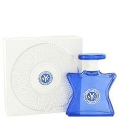Hamptons By Bond No. 9 Eau De Parfum Spray 3.3 Oz