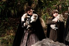 GameOfThrones_PromosAndStills_Season1_0039.jpg Click image to close this window