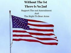 Second+Amendment