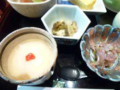 "Prima colazione ""Komeya""(Hotel), Ito, Izu(Shizuoka), Japan"