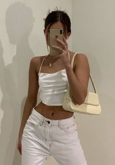 Indie Outfits, New Outfits, Trendy Outfits, Fashion Outfits, Fashion Tips, Soft Grunge Outfits, Frock Fashion, Club Fashion, 2000s Fashion
