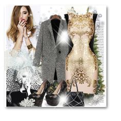 """the elegant women style"" by udobuy on Polyvore. Just a good news here,  everybody can enjoy the big discount to get the  chic bandage dress,  factory direct sales,stock limit,hurry to shop now:http://udobuy.com/category-151-b0.html@mia201 @Corail D'Ambrosio @Christiana Do @Christophe Donna @Christine Martinez"