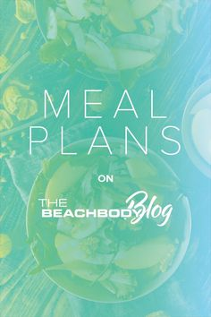 Wanting to try meal prep? Check out our full round up of meal preps here which are constantly being &; Wanting to try meal prep? Check out our full round up of meal preps here which are constantly being &; 21 Day Meal Plan, Meal Prep Plans, Kids Meal Plan, Food Prep, Kids Lunch For School, Healthy Lunches For Kids, Healthy Toddler Meals, Kid Lunches, Kid Snacks