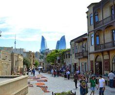 Euronews higlights Formula 1 in Baku