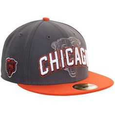 nike air max vigueur 4 - nfl hats on Pinterest | Snapback Hats, 2014 Nfl Draft and Fitted Hats