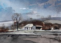 rowland-barn_1353413661.jpg (945×670)