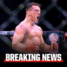 BELLATOR STAR MICHAEL CHANDLER SIGNS WITH UFC – VIDEO Las Vegas, NV (September 17th, 2020)– It's official. Michael Chandler has joined the UFC. The 3 time Bellator lightweight champion has officially signed with the UFC according to UFC President Dana White, who announced the news on ESPN's SportsCenter on Thursday. Chandler, 34, became a free […] The post BELLATOR STAR MICHAEL CHANDLER SIGNS WITH UFC – VIDEO appeared first on REAL COMBAT MEDIA.
