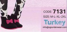 #nightdresses #pyjamas #homewear #daywear #sportwear #bodywear #loungewear #activewear #leisurewear #outwear #sgi #sgiwear #fastfashion #fashionwear #sgiunderwear #women #wintercollection #moda #trends #casualwear #sleepwear #winterfashion #fatwear #bigsizedress #bigsizeshop #bigsizeshopping #fatfashion