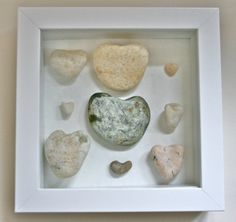 hearts rock
