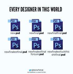 designer-psd-files2