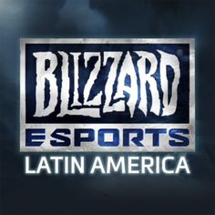 In 1 hour Copa América Season 3 begins with group A! Feat. Kelazhur Smile TotoDile and DarK #games #Starcraft #Starcraft2 #SC2 #gamingnews #blizzard