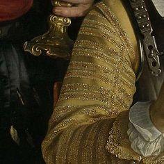 Bartholomeus van der Helst, 1648