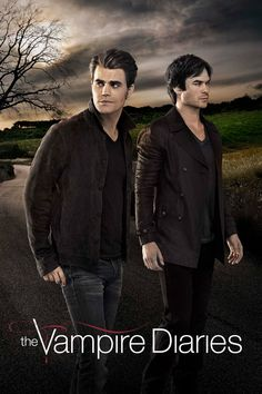 Watch Series Community  | Watch The Vampire Diaries Online