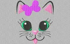 Hand Work Embroidery, Embroidery Jewelry, Embroidery Software, Free Machine Embroidery Designs, Rock Painting Designs, Quilting Designs, Painted Rocks, Pattern Design, Applique