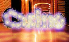 Bitcoin casino is a new type of casino. In the Bitcoin, Casino software pl. Gambling Sites, Online Gambling, Casino Sites, Casino Bet, Casino Night, Casino Bonus, Live Casino, Juegos Offline, Casino Reviews