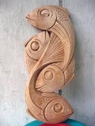 Výsledok vyhľadávania obrázkov pre dopyt ceramics sculpture