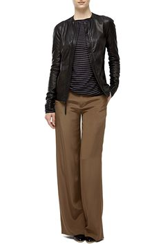 Vince - Fall 2012 Look 24