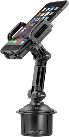 MASO HANDLEBAR MOUNT MOBILE PHONE HOLDER BIKE//CYCLE//BICYCLE IPHONE 4//5//5s//6