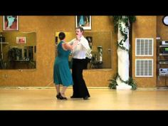 Rumba Box with Erika Rumba Dance, Erika, Night, Box, Youtube, Fashion, Quotes, Dance, Moda
